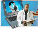 Medical billing from home $15-$20 a day