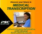 Top Rated Freelance Medical Transcription Jobs