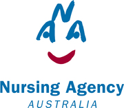 Nurses required to join NAA today