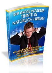 Tinnitus Klinik