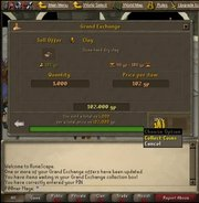 Is RSorder Safe to Buy Runescape Gold