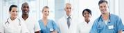 Radiology Recruitment Agencies