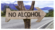 Alcohol Rehab Treatment in Gold Coast