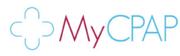 MyCPAP