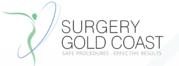 Surgery Gold Coast
