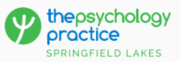 The Psychology Practice Springfield Lakes